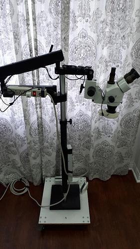 microscopel