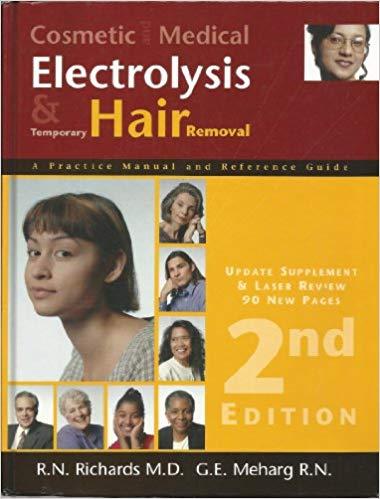 cosmetic-medical-electrolysis