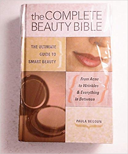 complete-beauty-bible